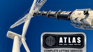 Atlas Complete Lifting Services